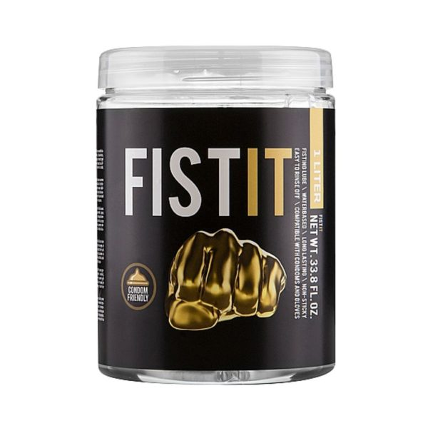 Fisting & Co.
