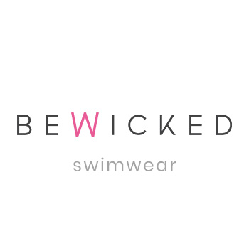 BEWICKED Swimwear
