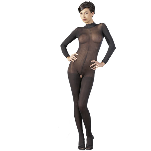 Catsuits / Bodystockings