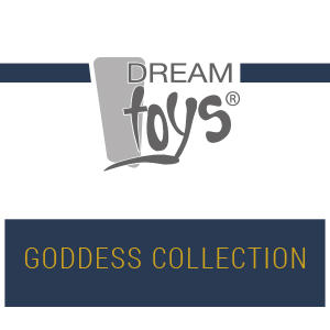 Goddes Collection