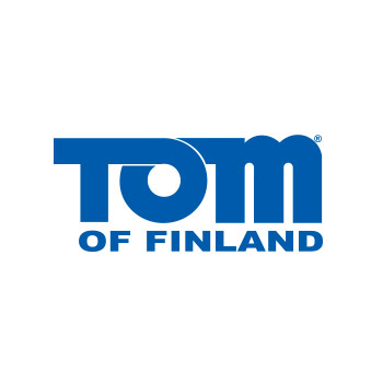 Tom of Finnland